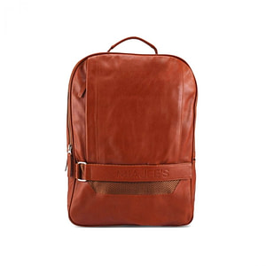 """Rich result in google SERP while searching """"best travel backpack""""; Leather large backpack"""