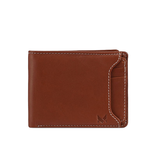"rich results on google SERP when searching for ""bifold wallet & card holder"" ""minimalist wallet"""