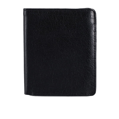 """rich result in google search of """"leather trifold wallet"""""""